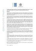 (è il peggior aprile dal 1983) i marchi del Gruppo Fiat immatricolano ... - Page 2