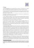 Comunicato Stampa - Fiat - Page 2