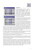 Comunicato Stampa - Fiat - Page 5