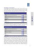Q2 2011 - Fiat SpA - Page 4