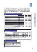 Q2 2011 - Fiat SpA - Page 6
