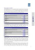 Q2 2011 - Fiat SpA - Page 7