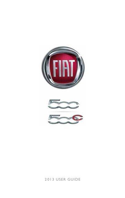 Plug for Daytime Running Lights//Full Beam Fiat 500 Plug Spina 4P Original New