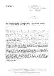 Invitation November 2012x - FIBA