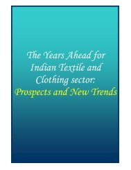 Download Article PDF - Fibre2fashion
