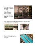 Bericht für Homepage-News - Beyer Maschinenbau GmbH - Seite 2