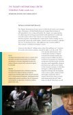 Executive Summary - Fogarty International Center - National ... - Page 3