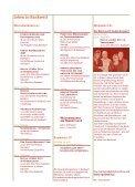 4. Rankler Kartoffltag – Samstag 29. September 2007, 11.00 bis ... - Seite 2