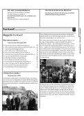 4. Rankler Kartoffltag – Samstag 29. September 2007, 11.00 bis ... - Seite 5