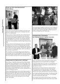 4. Rankler Kartoffltag – Samstag 29. September 2007, 11.00 bis ... - Seite 6