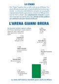 i campionati assoluti - Fidal Lombardia - Page 2
