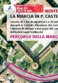 i campionati assoluti - Fidal Lombardia - Page 6