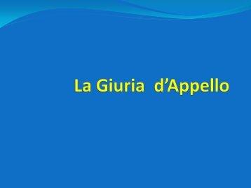 Unipi Calendario Accademico.Appelli Magazines