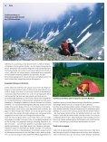 Druckversion: Der Karpaten-Express - 4-Seasons.de - Seite 3