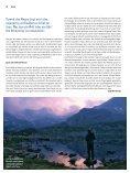 Druckversion: Der Karpaten-Express - 4-Seasons.de - Seite 5