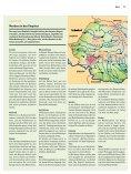 Druckversion: Der Karpaten-Express - 4-Seasons.de - Seite 6