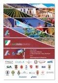 Campionati Europei - Fidal - Page 4