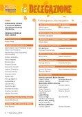 Campionati Europei - Fidal - Page 6