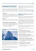 Verrechnen von Geschäftsverlusten von selbstständig Erwerbenden ... - Seite 2