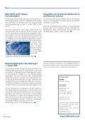 Nichtiger Grundstückkauf wegen falschem Kaufpreis Führerausweis ... - Seite 3