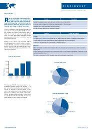 RAKIA Profile Ras Al Khaimah Investment Au- t hority ... - Fidfinvest