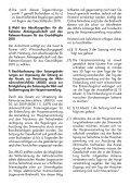 Einladung zur Hauptversammlung - Fielmann - Seite 6