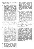 Einladung zur Hauptversammlung - Fielmann - Seite 7