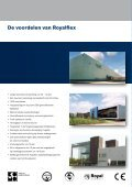 Download de productbrochure Royalflex - Fielmich - Page 2