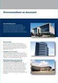 Download de productbrochure Royalflex - Fielmich - Page 3