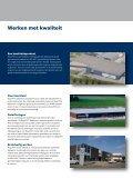 Download productbrochure Royal PVC - Fielmich - Page 3