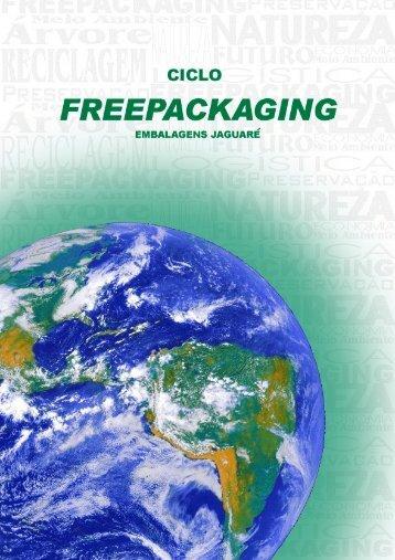 Embalagens Jaguaré Ltda-Fiesp