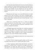 Embalagens Jaguaré Ltda-Fiesp - Page 5