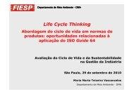 ISO Guide 64_29092010M MARTA [Modo de Compatibilidade] - Fiesp