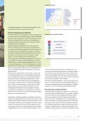 Regionale samenwerking brengt weesfietsenaanpak ... - Fietsberaad - Page 2