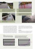 Veiliger infrastructuur voorkomt enkelvoudige ... - Fietsberaad - Page 4