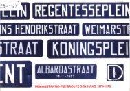 Demonstratiefietsroute Den Haag 1975-1979.pdf - Fietsberaad