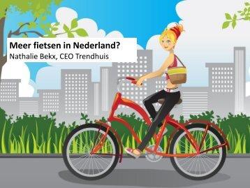 Twente blijft fietsen - Trendhuis - Nathalie Bekx.pdf - Fietsberaad