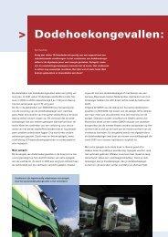 Dodehoekongevallen.pdf - Fietsberaad