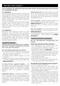 Angelbestimmungen Frankeich Elsass 2013 - Page 3