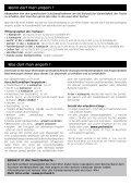 Angelbestimmungen Frankeich Elsass 2013 - Page 4