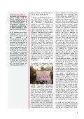 Tahrir 2011 - Festival International de Film de Fribourg - Page 3