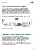 5 Sikre – for standard boligdokumentasjon - FIFF - Page 5