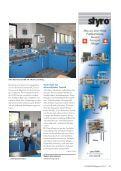 Neue Firma – neue Technik - BC DirectGroup GmbH - Page 2