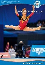 bulletin n° 224 - fig media