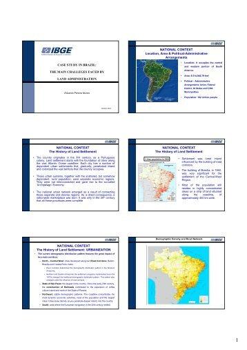 Unilever Brazil