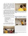 Spartan Robotics - Page 3