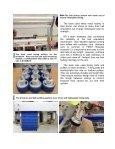 Spartan Robotics - Page 5
