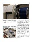Spartan Robotics - Page 7