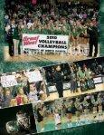 university of north dakota university of north dakota - Page 2