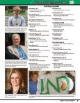 university of north dakota university of north dakota - Page 5